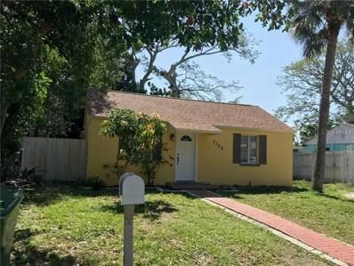 2309 11TH Street W, Bradenton, FL 34205 - MLS#: A4405015