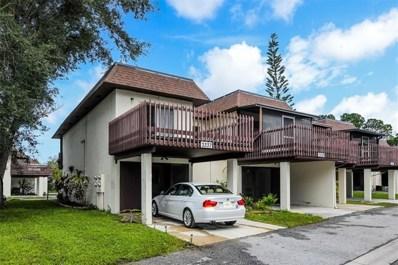 3337 Ramblewood Drive N, Sarasota, FL 34237 - MLS#: A4405085