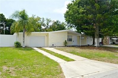 6307 Columbia Drive, Bradenton, FL 34207 - MLS#: A4405091
