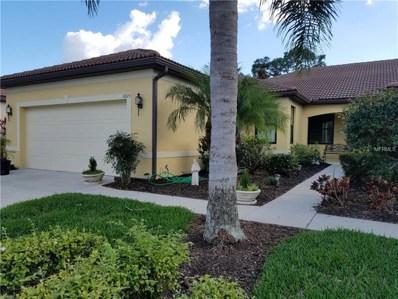 11025 Batello Drive, Venice, FL 34292 - MLS#: A4405099