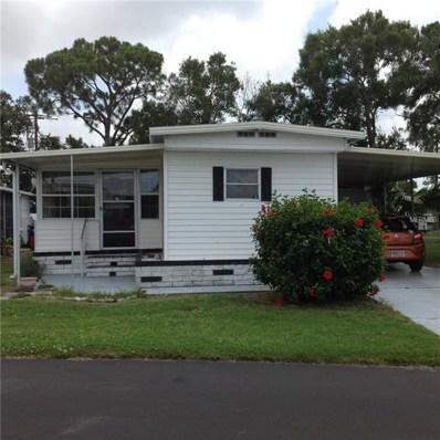 5539 Denmark Drive, Bradenton, FL 34207 - MLS#: A4405116