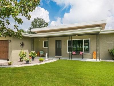 359 Pearl Avenue, Sarasota, FL 34243 - MLS#: A4405170