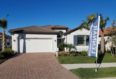 19353 Nearpoint Drive, Venice, FL 34292 - MLS#: A4405171
