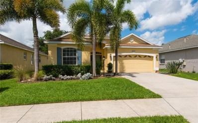 6244 Macaw Glen, Lakewood Ranch, FL 34202 - MLS#: A4405175