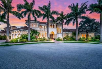 1630 Assisi Drive, Sarasota, FL 34231 - MLS#: A4405181