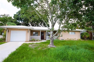 4645 Orlando Circle, Bradenton, FL 34207 - MLS#: A4405201