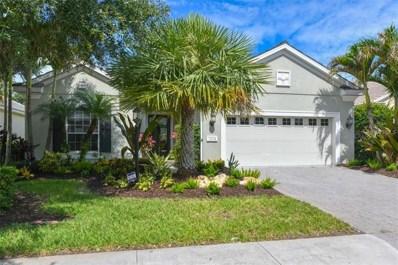 7274 Lismore Court, Lakewood Ranch, FL 34202 - MLS#: A4405206