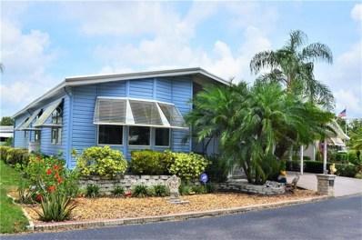 3514 Lucille Drive, Ellenton, FL 34222 - MLS#: A4405223