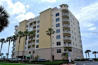 811 The Esplanade N UNIT 802, Venice, FL 34285 - MLS#: A4405255