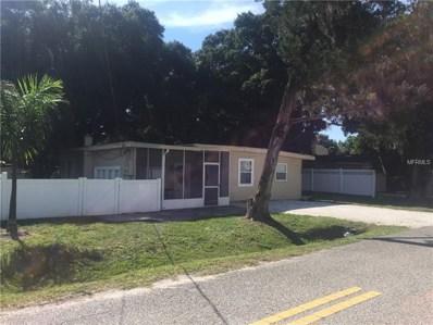 858 Jakl Avenue, Sarasota, FL 34232 - #: A4405297