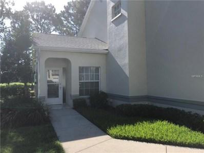5519 Fair Oaks Street UNIT ., Bradenton, FL 34203 - MLS#: A4405301