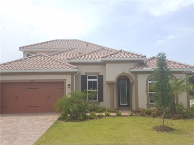 2914 Starwood Court, Lakewood Ranch, FL 34211 - MLS#: A4405306