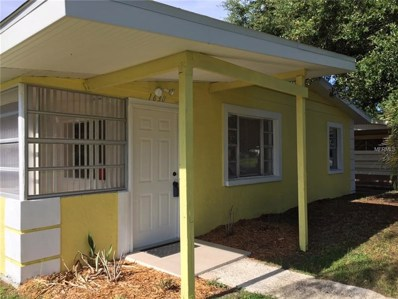 1630 29TH Street, Sarasota, FL 34234 - MLS#: A4405308