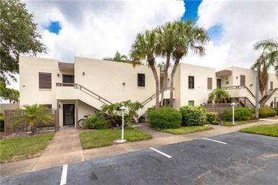 422 Spring Lakes Boulevard UNIT 422, Bradenton, FL 34210 - MLS#: A4405347