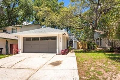 1819 Summit Chase Avenue, Apopka, FL 32703 - MLS#: A4405369