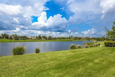 130 Mestre Place, North Venice, FL 34275 - #: A4405374