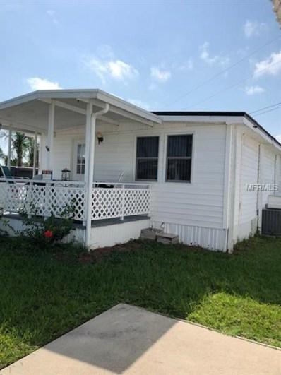 2047 Champion Street, Sarasota, FL 34231 - #: A4405375
