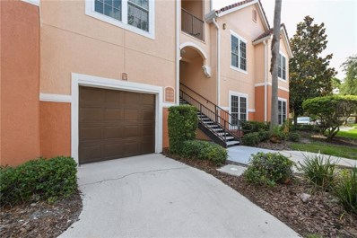4140 Central Sarasota Parkway UNIT 1217, Sarasota, FL 34238 - MLS#: A4405383