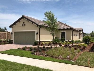 20037 Callisto Hill Place, Tampa, FL 33647 - MLS#: A4405396