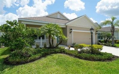 4709 Silvermoss Drive, Sarasota, FL 34243 - MLS#: A4405410