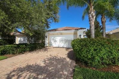 7622 Pesaro Drive, Sarasota, FL 34238 - MLS#: A4405412