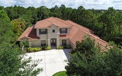 7665 Harrington Lane, Bradenton, FL 34202 - MLS#: A4405413