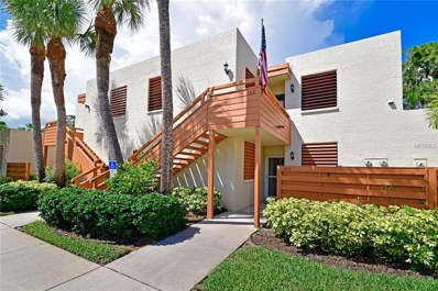 102 Wild Palm Drive UNIT 102, Bradenton, FL 34210 - MLS#: A4405426