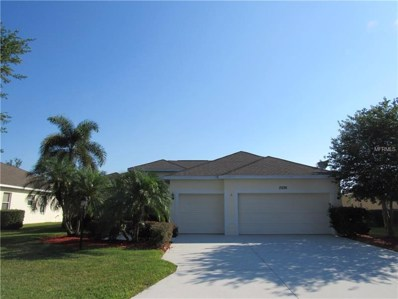 13336 Purple Finch Circle, Lakewood Ranch, FL 34202 - MLS#: A4405444