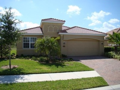 243 River Enclave Court, Bradenton, FL 34212 - MLS#: A4405466