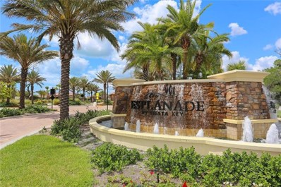2426 Vaccaro Drive, Sarasota, FL 34231 - MLS#: A4405470