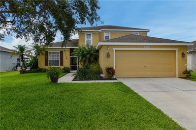 12022 Warwick Circle, Parrish, FL 34219 - MLS#: A4405479