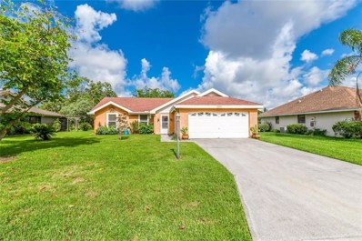 3570 65TH Avenue Circle E, Sarasota, FL 34243 - MLS#: A4405481
