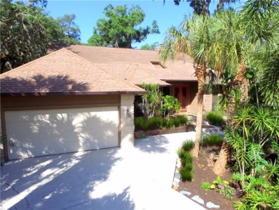 4390 Oak View Drive, Sarasota, FL 34232 - MLS#: A4405482