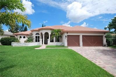 307 Palmetto Lane, Largo, FL 33770 - MLS#: A4405483
