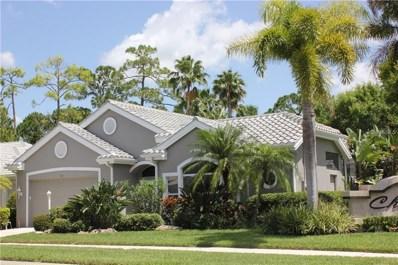 501 Cheval Drive, Venice, FL 34292 - MLS#: A4405494