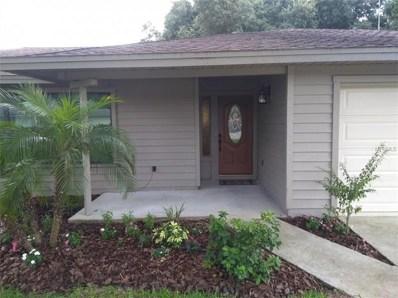 204 Essary Street N, Auburndale, FL 33823 - MLS#: A4405497