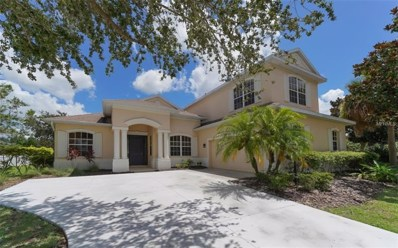 14214 Sundial Place, Lakewood Ranch, FL 34202 - MLS#: A4405506