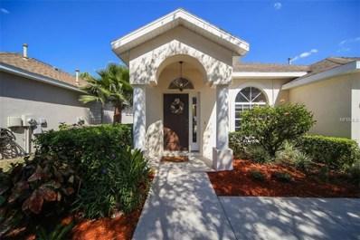 1109 E Cane Mill Lane E, Bradenton, FL 34212 - MLS#: A4405558