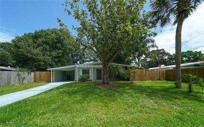 2969 Bay Street, Sarasota, FL 34237 - MLS#: A4405602