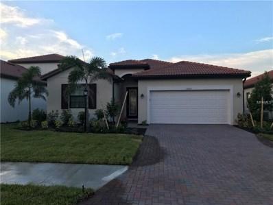 10213 Eastwood Drive, Bradenton, FL 34211 - MLS#: A4405607