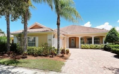 5960 Mariposa Lane, Sarasota, FL 34238 - #: A4405625