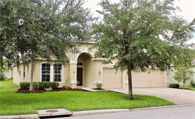 3316 61ST Terrace E, Ellenton, FL 34222 - MLS#: A4405634