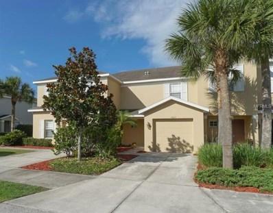 14823 Skip Jack Loop, Lakewood Ranch, FL 34202 - MLS#: A4405673