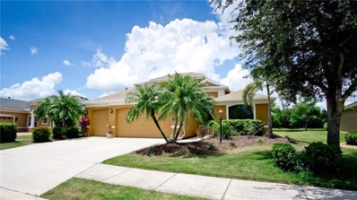 14222 Sundial Place, Lakewood Ranch, FL 34202 - MLS#: A4405685