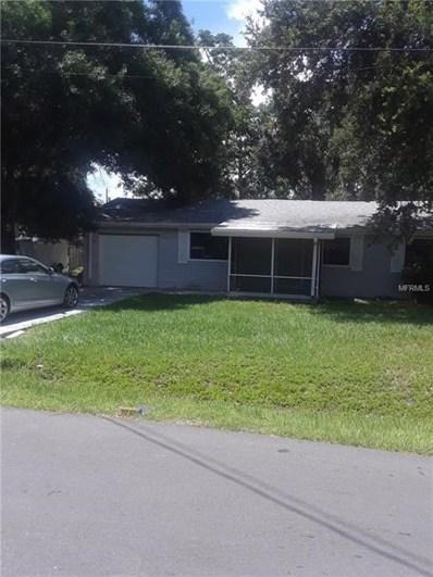 2929 Stoneland Lane, Sarasota, FL 34231 - MLS#: A4405699