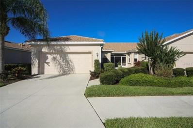 8218 Reynolds Falls Court UNIT 8218, Sarasota, FL 34243 - MLS#: A4405703