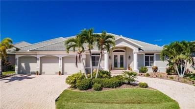 4067 San Massimo Drive, Punta Gorda, FL 33950 - MLS#: A4405734