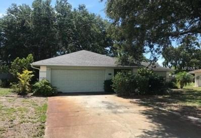 7308 Claries Drive, Sarasota, FL 34243 - MLS#: A4405748