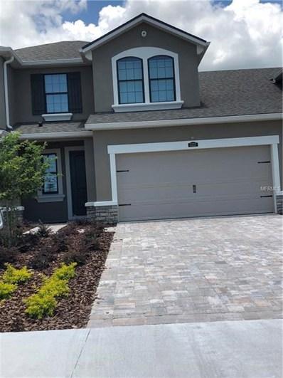5233 Blossom Cove, Bradenton, FL 34211 - MLS#: A4405752