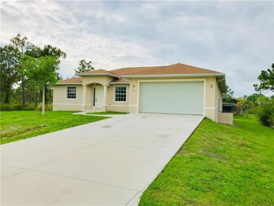 88 Brig Circle S, Placida, FL 33946 - MLS#: A4405769